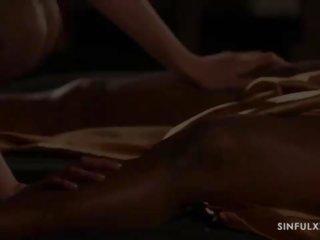 hogyan kell csinálni anális szex pornó