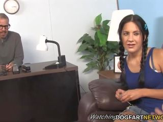 hatalmas kakas pornó csövek kanos tini lány szex