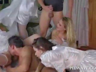 ingyenes pornó vidios letölthető
