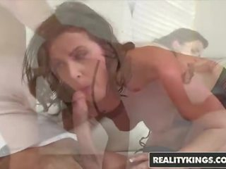 Valóság királyok szex pornó