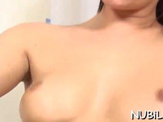 Japonský masáž sex rúrky