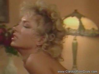Najlepšie film Sex scény video