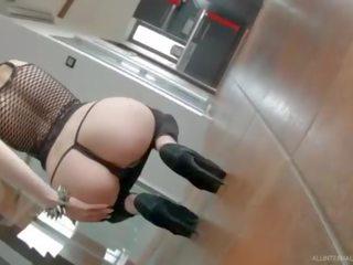Fekete pornósztárok szex képek