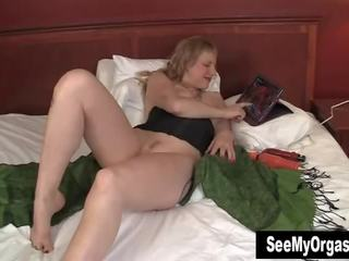 Mamuśki Ustalanie porno