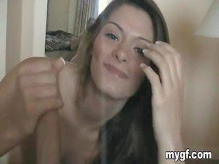 Ében leszbikusok pornó