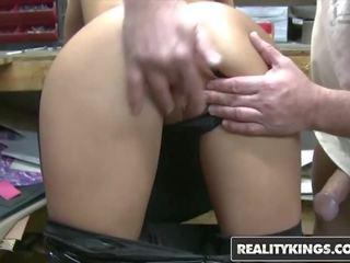 Hentai ő férfi pornó