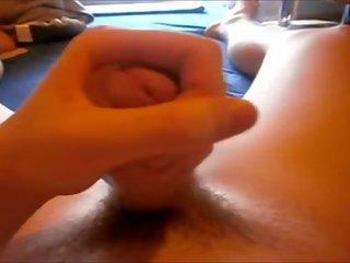 Jennifer Lawrence pornó
