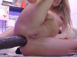 Amature anális pornó cső