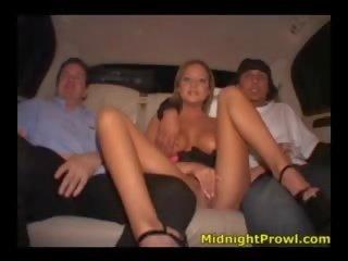 Succubus sex video