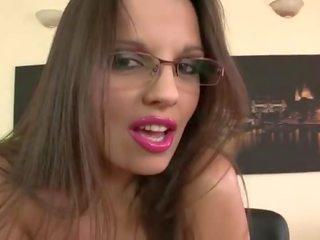 nagy fasz enni punci wwe meleg pornó
