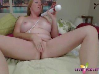 pornó filmek az ipad számára